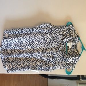 New with tags, Liz Claiborne sleeveless top
